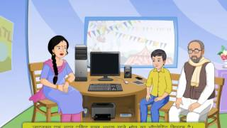 Module 2_Operating Digital Devices (Hindi)