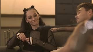 Batuhan Sevimo ft. Alya - Yine De Video
