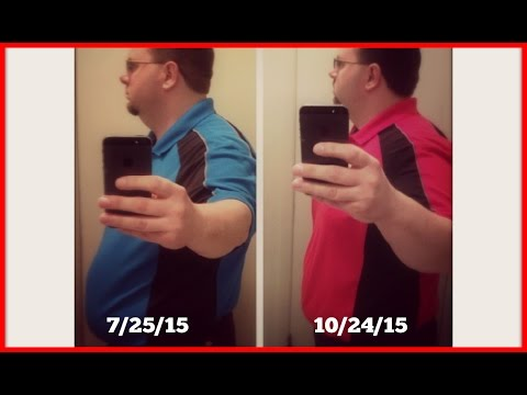 my-weight-loss-journey-week-14-|-my-90-day-results