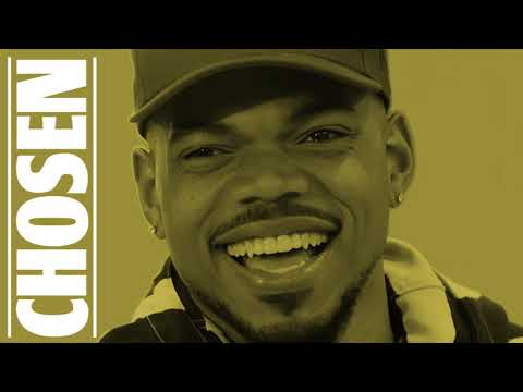 [FREE] Chance The Rapper x Quavo Type Beat 2018 - Chosen | Free Type Beats | Free Type Beats 2018