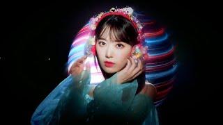 Download lagu [2K] IZ*ONE (아이즈원) - 'FIESTA' MV Teaser + HIGHLIGHT MEDLEY