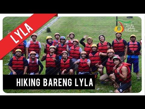 hiking-bareng-lyla