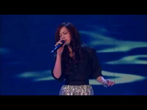 Jane Zhang (张靓颖) - The Chinese Pop Diva