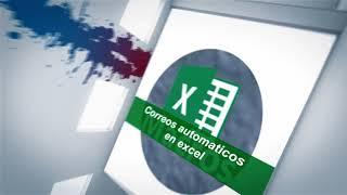 Macros- En-  Excel-Planilla-VBA -el mejor video