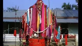 Achuk Jora Ni siring sorang_Baba Garia (Goria) Song