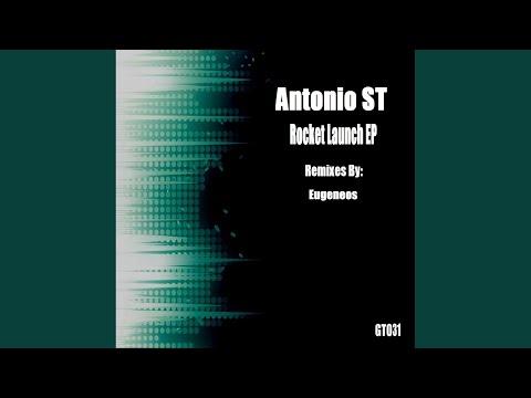 Rocket Launch (Eugeneos Remix)