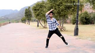 Coca Cola Tu Dance Cover | Luka Chuppi | kartik A, Kriti S, | Neha Kakkar Tony Kakkar |