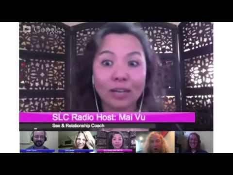 Sex Lies & Consciousness Radio Presents: Porn and masturbation Hangout