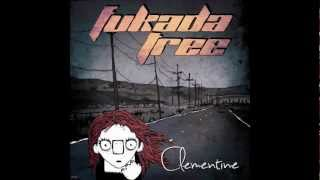 FUKADA TREE ft VALERIO JOVINE - Temptation (track 5/5)
