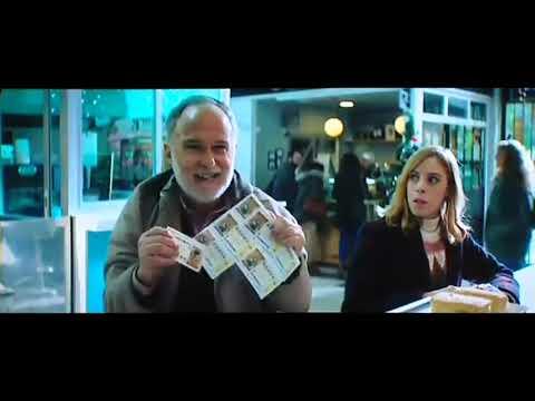 El anuncio de la Lotería de Navidad de este año emula a 'El día de la marmota' en '22 otra vez'