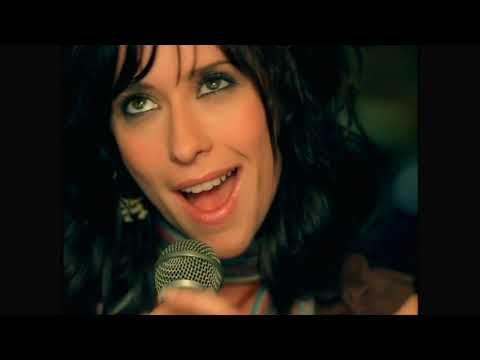 Jennifer Love Hewitt - BareNaked (HD 1080p)