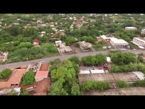 Santa Rosa De Lima 2