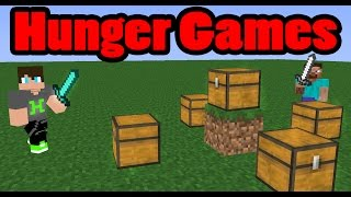 minigames to build in minecraft