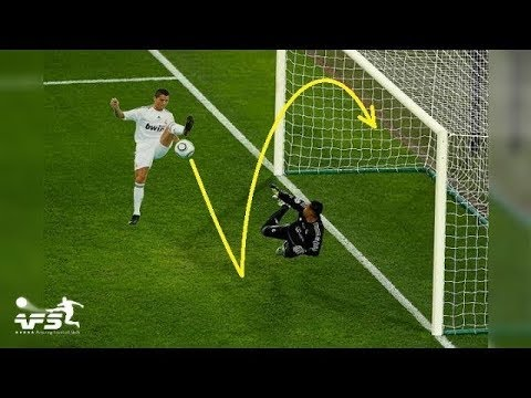 New 2018 🔥 Funny Football Soccer Vines ⚽️ Goals, Skills, Fails #153