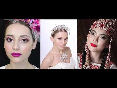 Наталья Павлова - Россия, 27 лет на Мой Мир@