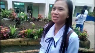 informal fallacy (tagalog)