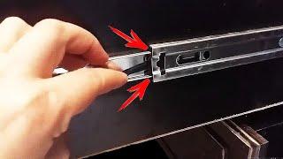 видео Кровать-комод трансформер: виды и устройство