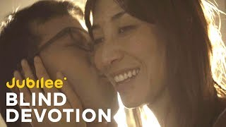 Blind Devotion | Jubilee Media Short Film thumbnail