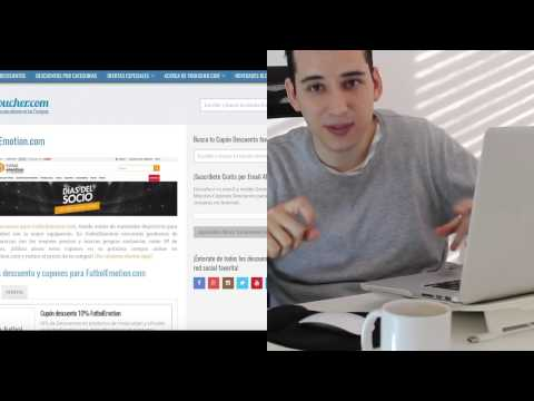 FutbolEmotion opinión sobre tienda online de futbol y deportes (Soloporteros.com)