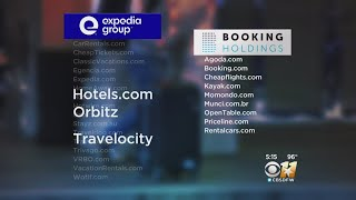 The Big Hotel Booking Sites Don't Always Offer The Best Deals