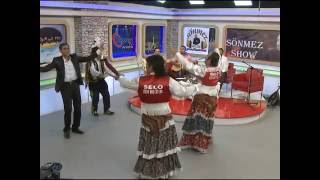 Sonmez Show Tah R Ucar R R K