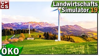 "[""gadarol"", ""farming simulator 19"", ""ls19 news"", ""landwirtschafts simulator"", ""ls 19"", ""landwirtschafts simulator 19"", ""ls19 giants software"", ""landwirtschaft simulator 19"", ""ls19 deutsch"", ""landwirtschaft simulator 19 deutsch"", ""ls 19 features"", ""ls 19 d"