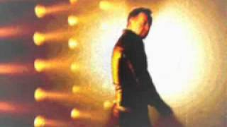 Lostboy! A.K.A. - Jim Kerr - Soloman Solohead