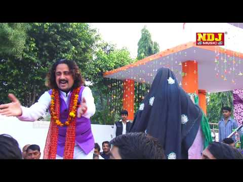 Sawariya Le Chal Parli Par / New Radha Krishan Dj Hits song 2015 /  By Ndj Music