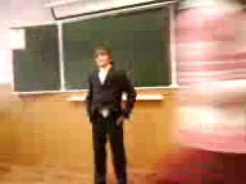 Учительница заставила ученика снять штаны фото 418-712