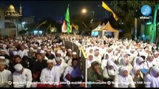 Kisah Pilu Kerinduan Sayyidina Bilal - Habib Idrus bin Muhammad Al Aydrus