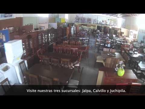Muebleria en monterrey salas recamaras comedores camas for Recamaras economicas en monterrey