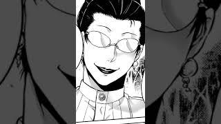 8-shaku 8-wa Keraku Meguri - Manga #5 / En 30 Segundos | #Shorts