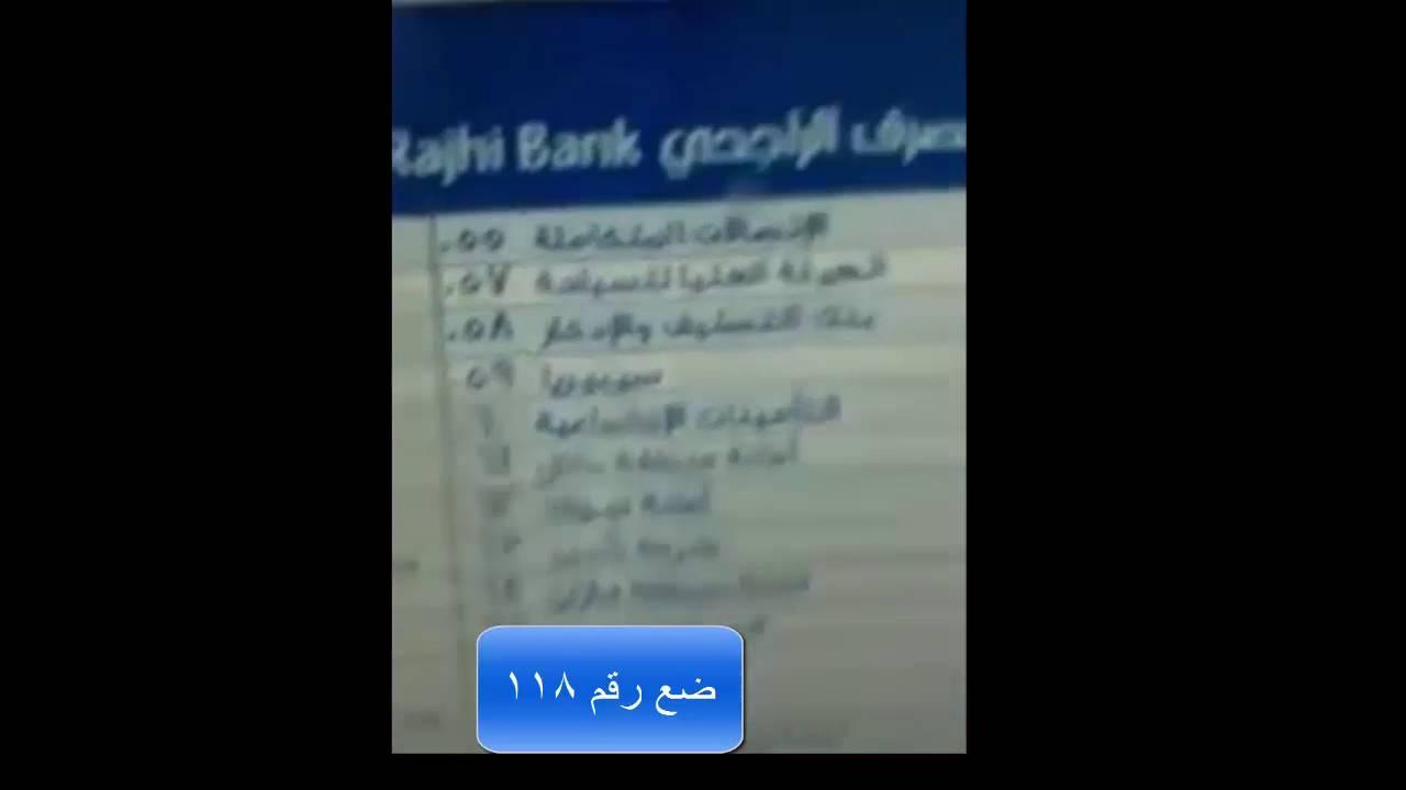 جامعة الدمام عن بعد