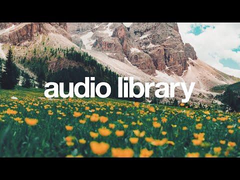 italian-afternoon-—-twin-musicom-[vlog-no-copyright-music]