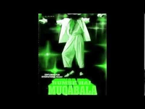 NONSTOP BOLLYWOOD VELOCITY RUSH 2 REMIX 2013  - DJ ROCKY !!!