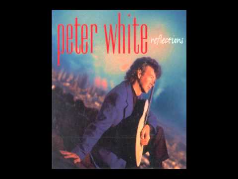 How Deep is Your Love - Peter White - Reflections