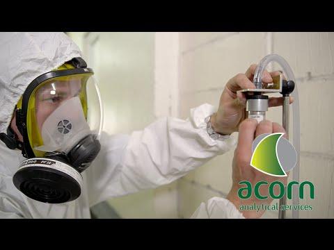 acorn-as---asbestos-consultancy,-asbestos-surveys,-testing,-&-removal-management