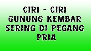 [2.07 MB] CIRI PAYUDARA SERING DI PEGANG PRIA !!!