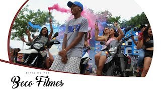 Baixar Beco Filmes -MC BN , MC Charmosinho, Letícia Tridico e DJ Will DF - Arrocha dos Mulekot's