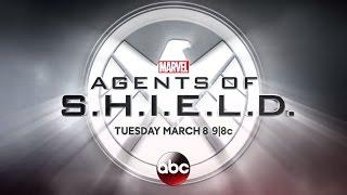 S.H.I.E.L.D.'s Back – Marvel's Agents of S.H.I.E.L.D. Mid-Season Preview