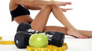 похудение  и сладкое , чем заменить вкусняшки  при похудении