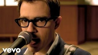 Download Weezer - Hash Pipe (Official Music Video)