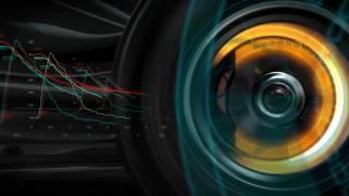 F1 2009/Formula 1 2009 (Wii) - Debut Trailer
