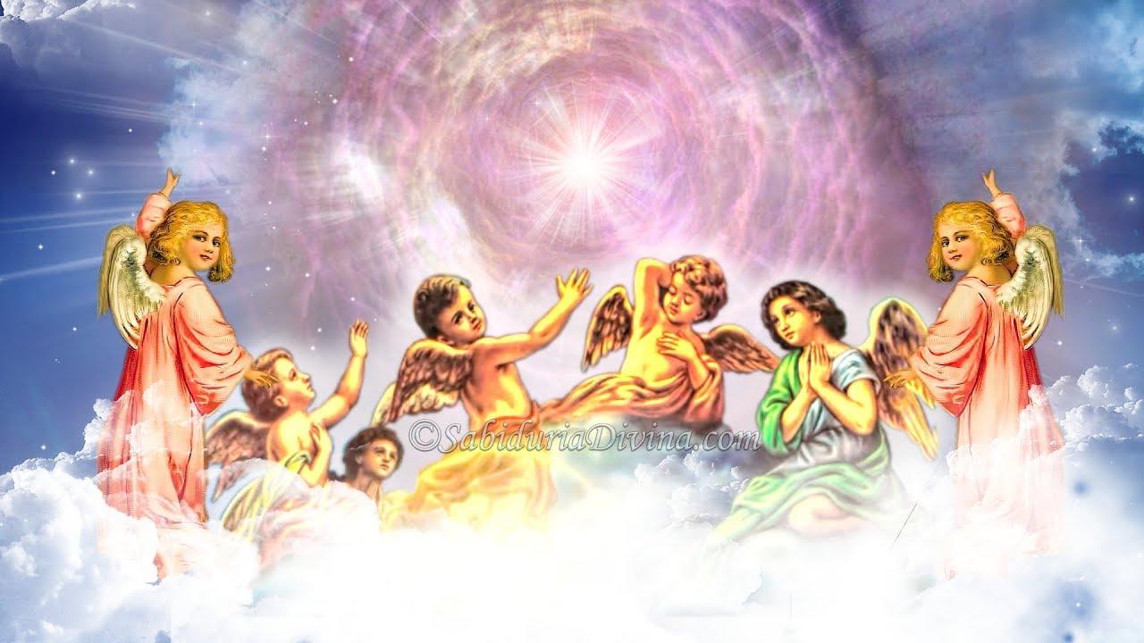 imagenes de angeles de dios reales - photo #33