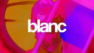 Baixar Snap! - Rhythm Is A Dancer (Mike Morrisey's Driving Edit)