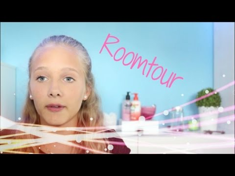 zimmer umstellen roomtour angelina deutsch youtube. Black Bedroom Furniture Sets. Home Design Ideas
