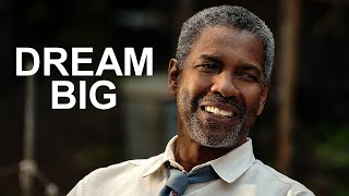 LISTEN THIS EVERYDAY AND CHANGE YOUR LIFE - Denzel Washington Motivational Speech 2021