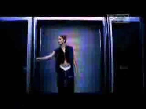 Mya - Ghetto Superstar (LYRICS + FULL SONG)