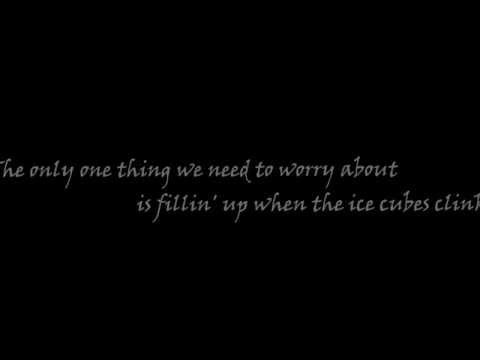 Rum Brothers Osborne Lyrics