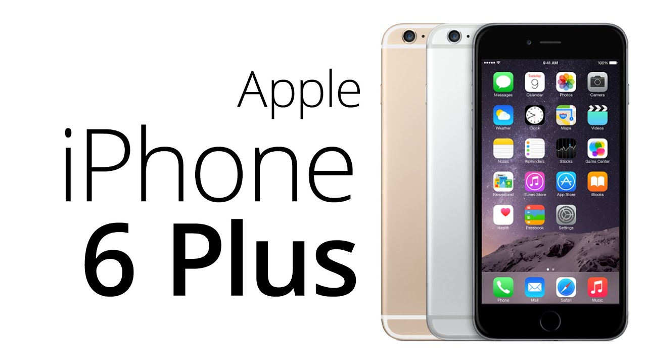 iphone 6 and 6 plus apple iphone 6 plus recenze 17526